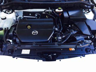 2010 Mazda Mazda3 i Touring LINDON, UT 38