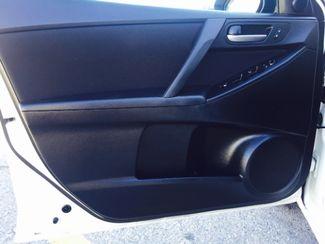 2010 Mazda Mazda3 i Touring LINDON, UT 12