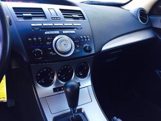 2010 Mazda Mazda3 i Touring LINDON, UT 14