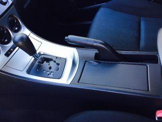 2010 Mazda Mazda3 i Touring LINDON, UT 15