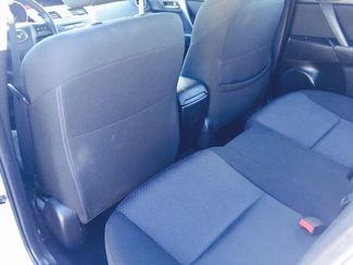 2010 Mazda Mazda3 i Touring LINDON, UT 16