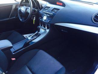 2010 Mazda Mazda3 i Touring LINDON, UT 20