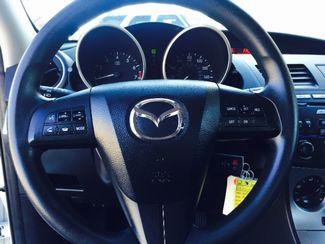 2010 Mazda Mazda3 i Touring LINDON, UT 13