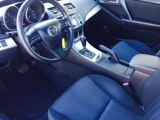 2010 Mazda Mazda3 i Touring LINDON, UT 9