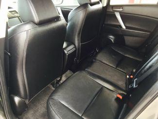 2010 Mazda Mazda3 s Grand Touring LINDON, UT 10