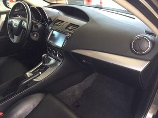 2010 Mazda Mazda3 s Grand Touring LINDON, UT 14