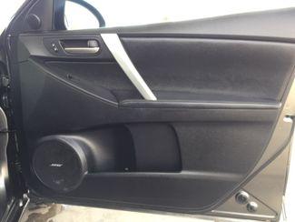 2010 Mazda Mazda3 s Grand Touring LINDON, UT 17