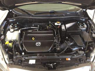 2010 Mazda Mazda3 s Grand Touring LINDON, UT 22
