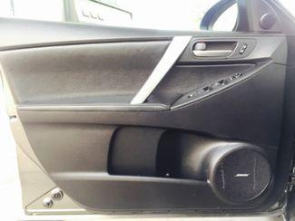 2010 Mazda Mazda3 s Grand Touring LINDON, UT 9