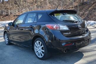 2010 Mazda Mazda3 s Sport Naugatuck, Connecticut 2