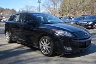 2010 Mazda Mazda3 s Sport Naugatuck, Connecticut 6