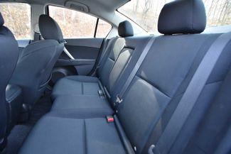 2010 Mazda Mazda3 s Sport Naugatuck, Connecticut 4