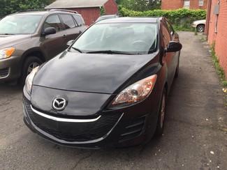 2010 Mazda Mazda3 i Touring New Brunswick, New Jersey 1