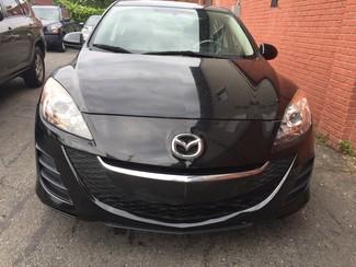 2010 Mazda Mazda3 i Touring New Brunswick, New Jersey