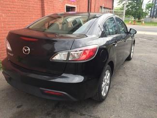 2010 Mazda Mazda3 i Touring New Brunswick, New Jersey 6