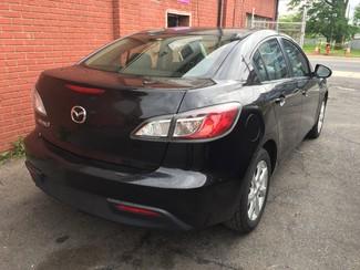 2010 Mazda Mazda3 i Touring New Brunswick, New Jersey 7