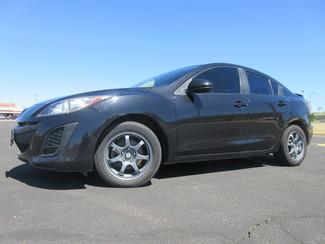 2010 Mazda Mazda3 in , Colorado