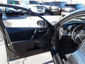 2010 Mazda Mazda3 i Touring  city Virginia  Select Automotive (VA)  in Virginia Beach, Virginia