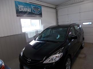 2010 Mazda Mazda5 Sport | Litchfield, MN | Minnesota Motorcars in Litchfield MN