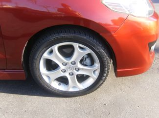 2010 Mazda Mazda5 Grand Touring Los Angeles, CA 12