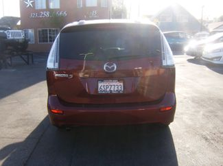 2010 Mazda Mazda5 Grand Touring Los Angeles, CA 9