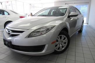 2010 Mazda Mazda6 i Sport Chicago, Illinois 2