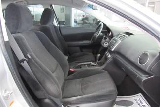 2010 Mazda Mazda6 i Sport Chicago, Illinois 10