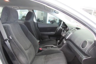 2010 Mazda Mazda6 i Sport Chicago, Illinois 11