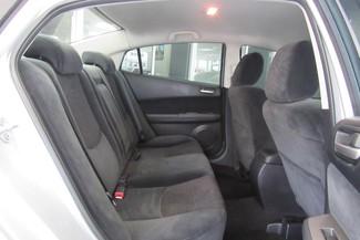 2010 Mazda Mazda6 i Sport Chicago, Illinois 12