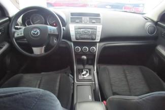 2010 Mazda Mazda6 i Sport Chicago, Illinois 15