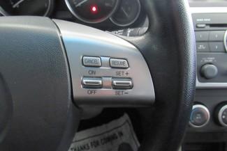 2010 Mazda Mazda6 i Sport Chicago, Illinois 16