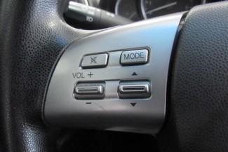 2010 Mazda Mazda6 i Sport Chicago, Illinois 17