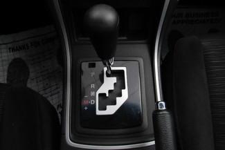 2010 Mazda Mazda6 i Sport Chicago, Illinois 18