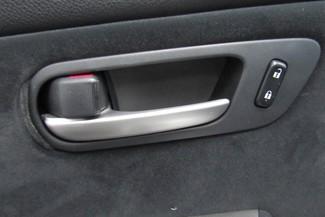 2010 Mazda Mazda6 i Sport Chicago, Illinois 20