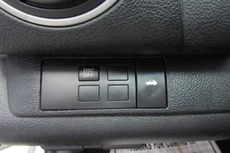 2010 Mazda Mazda6 i Sport Chicago, Illinois 22