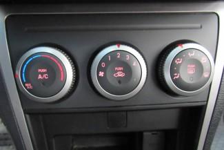 2010 Mazda Mazda6 i Sport Chicago, Illinois 23