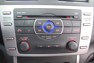 2010 Mazda Mazda6 i Sport Chicago, Illinois 24