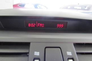 2010 Mazda Mazda6 i Sport Chicago, Illinois 25