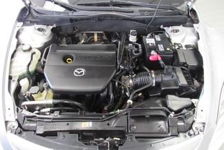 2010 Mazda Mazda6 i Sport Chicago, Illinois 27