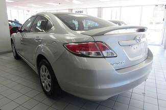 2010 Mazda Mazda6 i Sport Chicago, Illinois 6