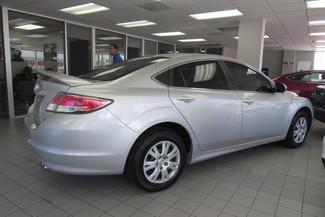 2010 Mazda Mazda6 i Sport Chicago, Illinois 9