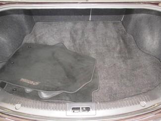 2010 Mazda Mazda6 i Sport Gardena, California 11