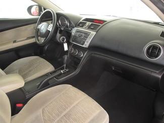 2010 Mazda Mazda6 i Sport Gardena, California 8