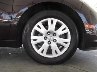 2010 Mazda Mazda6 i Sport Gardena, California 14