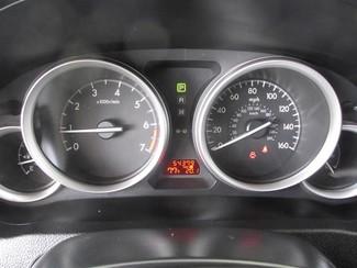 2010 Mazda Mazda6 i Sport Gardena, California 5