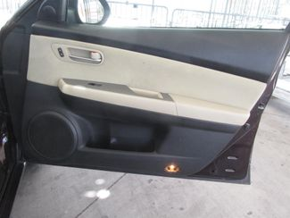 2010 Mazda Mazda6 i Sport Gardena, California 13