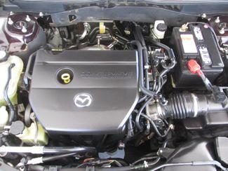 2010 Mazda Mazda6 i Sport Gardena, California 15
