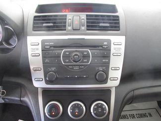 2010 Mazda Mazda6 i Sport Gardena, California 6