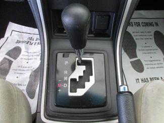 2010 Mazda Mazda6 i Sport Gardena, California 7
