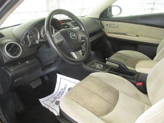 2010 Mazda Mazda6 i Sport Gardena, California 4